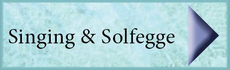 Singing & Solfege