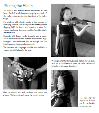 Book 1 placing violin jpg