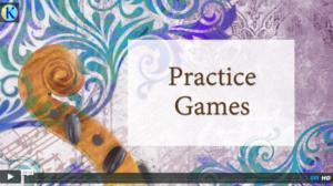 practice-games-panel