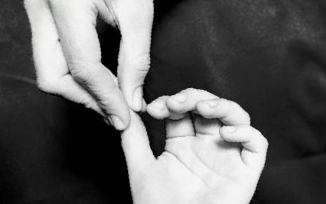 Vibrato Tips & Insights (4 of 4)